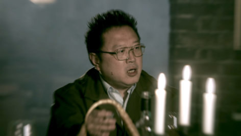 Despoten  Nordkoreas Kim Jong Il