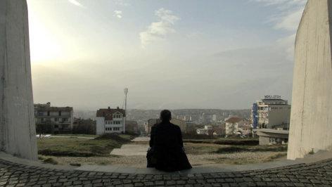 Im Brennpunkt  Kosovo: Land ohne Zukunft?  Originaltitel: Kosovo: Country without a Future?