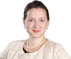 Gudrun Kugler