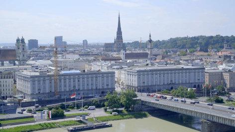 Böse Bauten  Hitlers Architektur im Schatten der Alpen