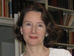 Monika Schwarz-Friesel