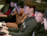 Im Brennpunkt  Südkorea: Land der Online-Spiele  Originaltitel: Internet Addicts