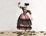 Sissi, Schratt & Sacher: Wiens glamouröse Frauen