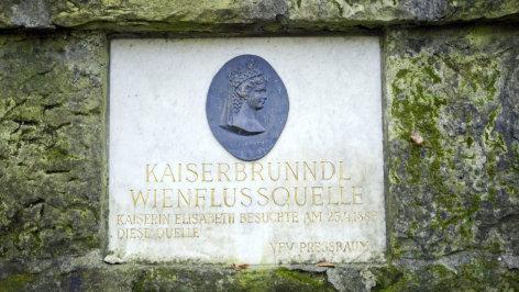 05.03.18 Erbe Österreich - Der Wienfluss - Wiener Wässer (1/3) 060318