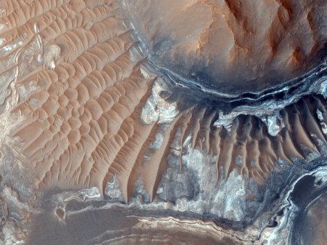06.03.18 orf3 quantensprung und quantensprung die doku Reiseziel Mars 070318