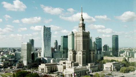 07.03.18 Im Brennpunkt - Noch ist Polen nicht verloren 080318