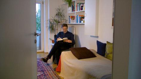 09.03.18 ORF3 Themenmontag Der Sex der Männer | Happy Porno? 120318