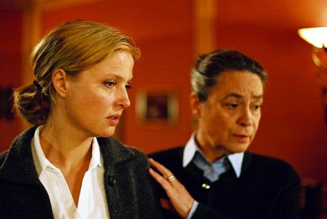 Gefährliche Gefühle    Originaltitel: Gefährliche Gefühle (DEU/AUT 2003), Regie: Martin Enlen