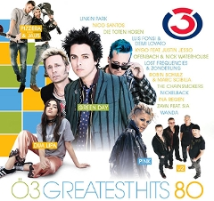 Greatest Hits Vol. 80