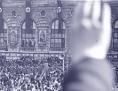 Hitlerrede am Heldenplatz am 15.3.1938