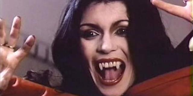 """16.03.18 FM4 Schnitzelbeats- """"Rock me, Dracula!"""""""