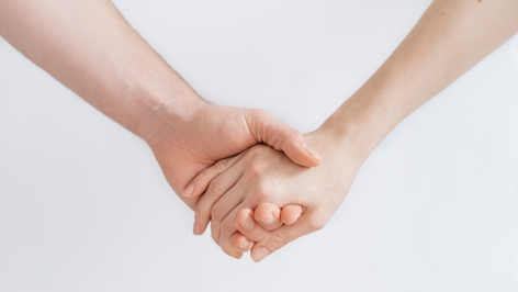 Hilfe, Unterstützung, Zusammenhalt, sozial