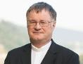 Manfred Scheuer, Diözesanbischof Linz