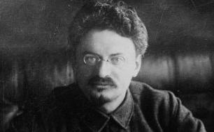 Stalin und Trotzki - Die Todfeinde <br />  <br /> Originaltitel: Stalin &#8211; Trotsky, a battle to death