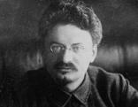 Stalin und Trotzki - Die Todfeinde    Originaltitel: Stalin – Trotsky, a battle to death