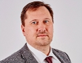 Hannes Ziselsberger, Direktor der Caritas St. Pölten
