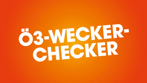 Wecker Checker