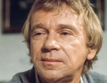 ORF-Legenden  Ossy Kolmann