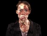 Pixel, Bytes & Film - Artist in Residence  Eni Brandner - ME-Log