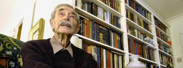 Alois Hudal