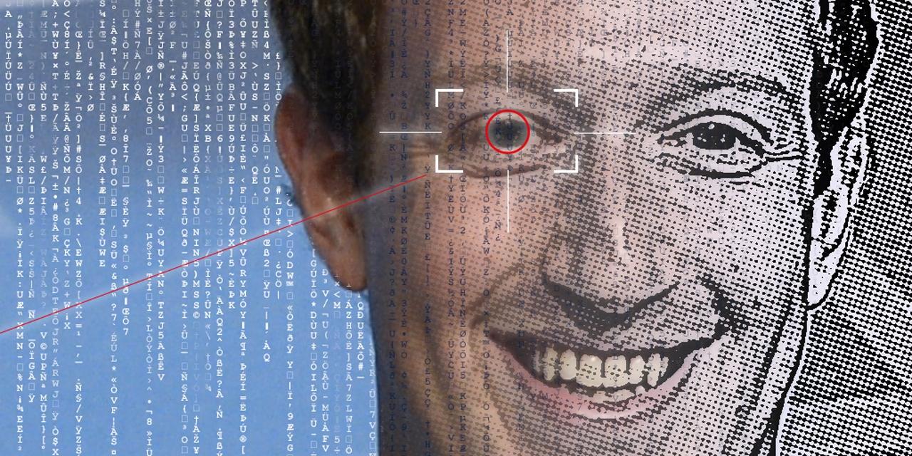 Zuckerberg im Fadenkreuz