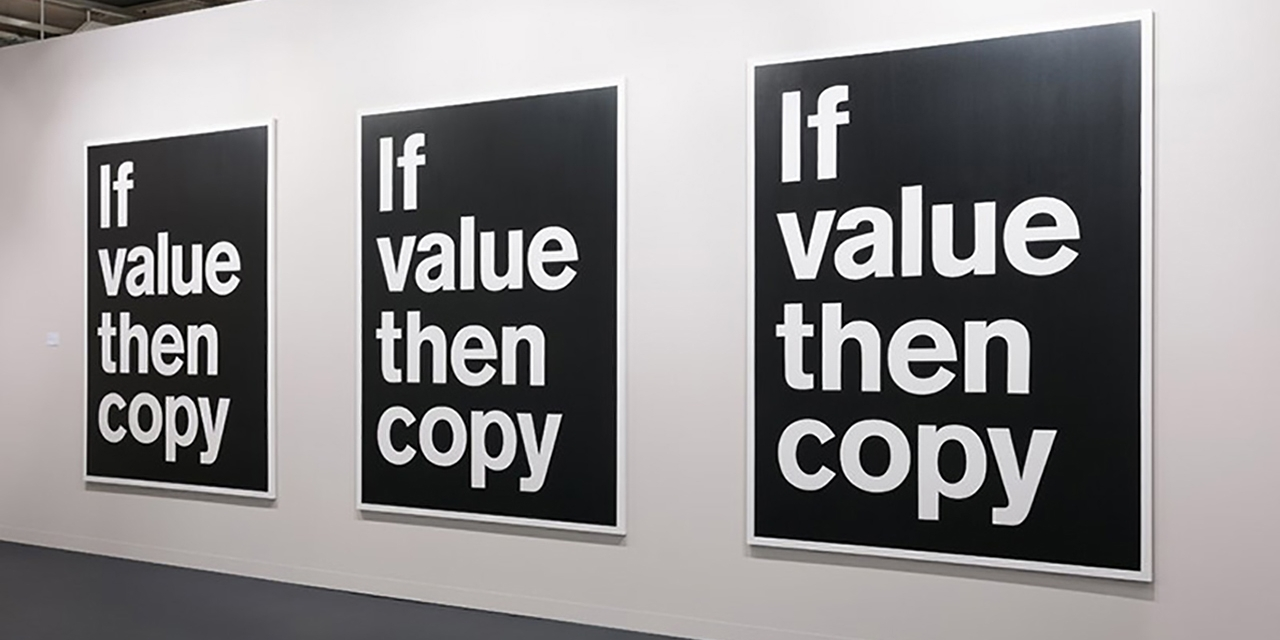 "create refresh palakte ""if value then copy"""