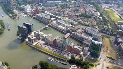Der Rheinstrom