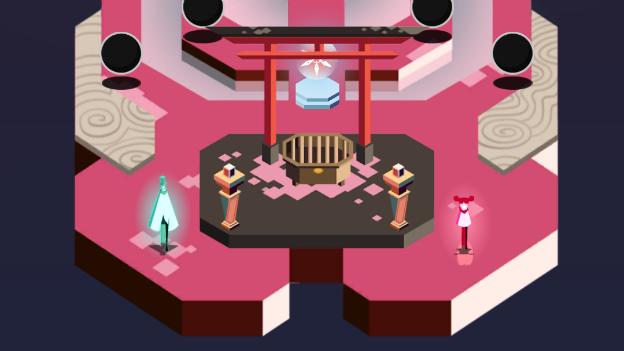 Screenshot Ausschnitt Umiro