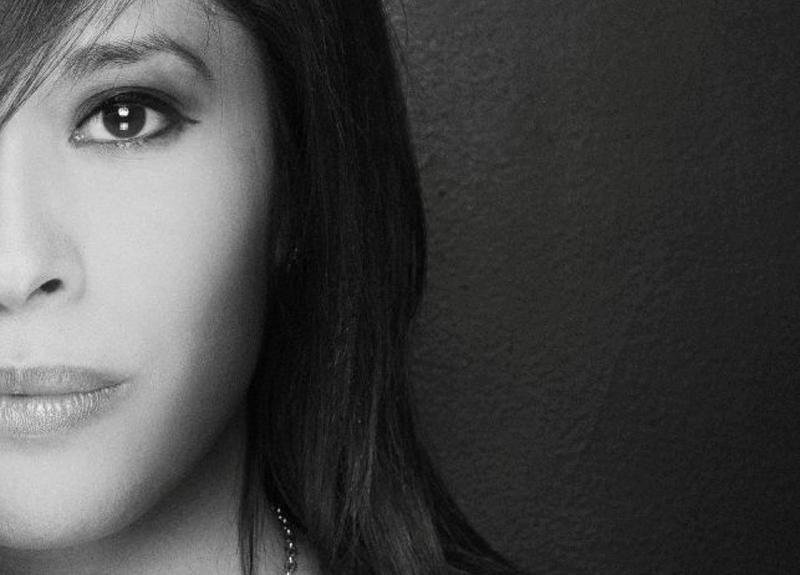 Portrait von Aleja Sanchez
