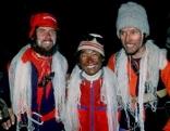 Land der Berge Spezial  Rekorde am Everest: Die Expedition 1978 mit Reinhold Messner und Peter Habeler