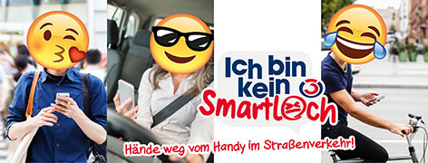 Smartloch