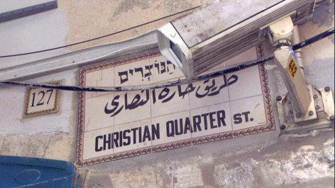 Zufluchtsort Israel - Österreichische Emigration nach Palästina