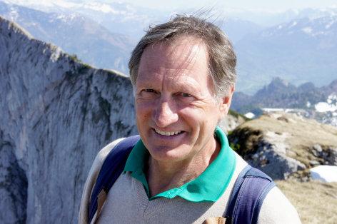 Franz Klammer: Über Österreich