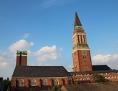 Probsteikirche St.Nikolaus Kiel
