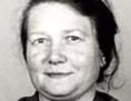 Sr. Angela Maria Autsch