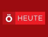 logo österreich heute
