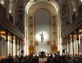 Lange Nacht der Kirchen Evangelische Pfarrgemeinde A.B. Wien-Gumpendorf
