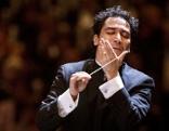 Die Wiener Philharmoniker und ihre Lieblinge - Die Superstars von morgen