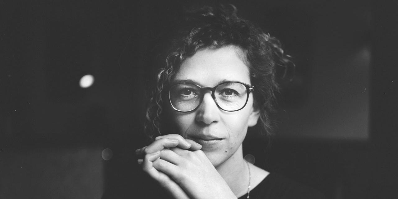 Franziska Seyboldt