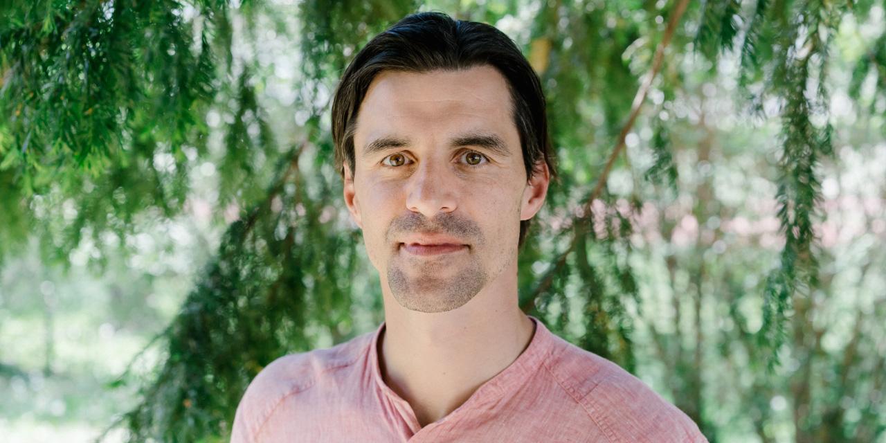 Paul Scharner