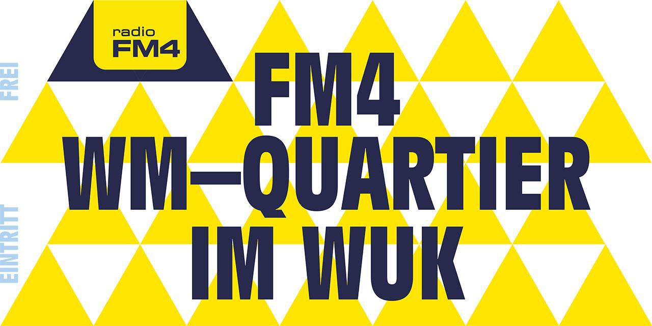 WM-Quartier