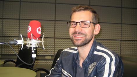 Andreas AGK