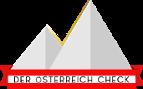 Faktencheck Österreich
