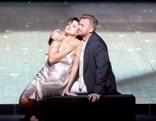 Aus der Wiener Staatsoper La Traviata