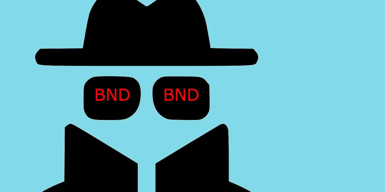 icon: mann mit brille und hut