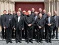 Vollversammlung der Österreichischen Bischofskonferenz in Mariazell
