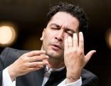 Styriarte 2018 - Schubert in Stainz