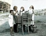 Menschen & Mächte Kinderjahre in der Monarchie