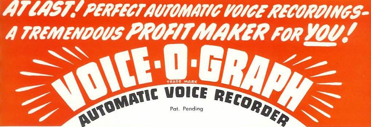 13.07.18 FM4 Schnitzelbeats- Voice-O-Graph