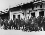 Österreich I  Folge 2: Die bedrängte Republik